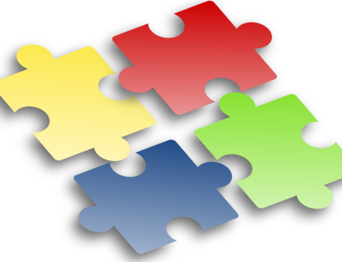 Links zu Webseiten von Trägern und Partnern